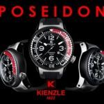 Kienzle Poseidon